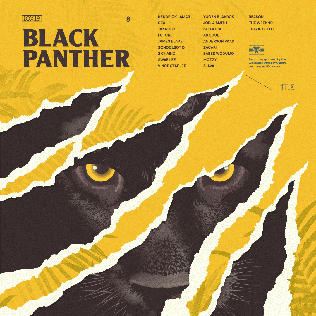 08_BlackPanther