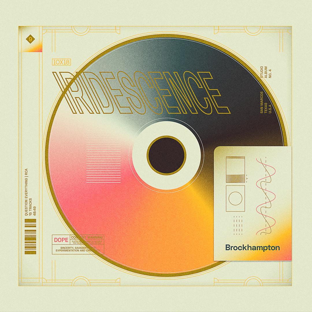 09_Iridescence