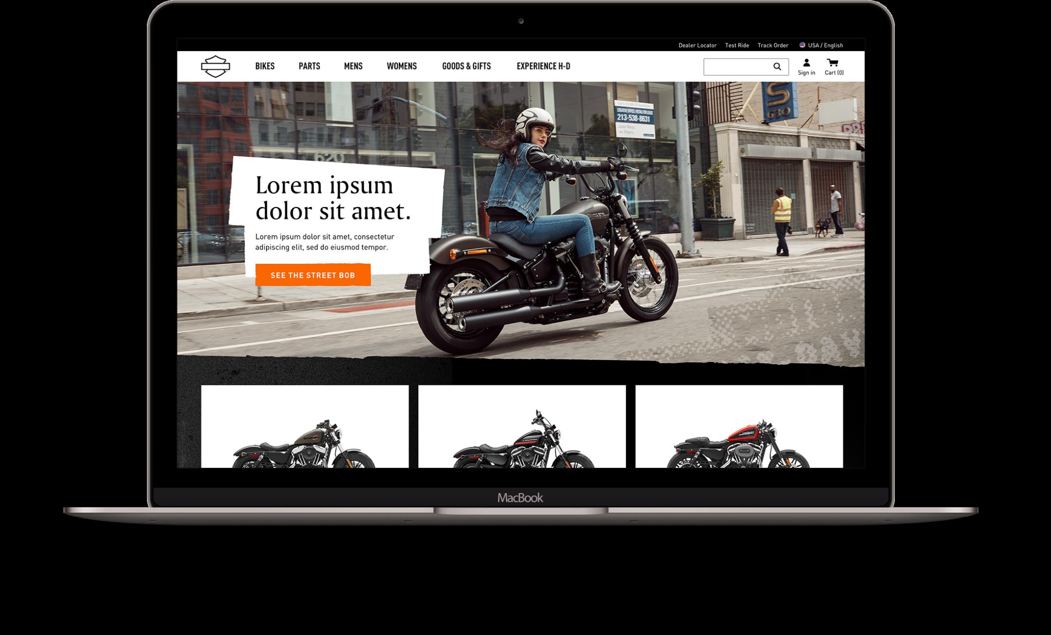 HD_Homepage_MockUp-1