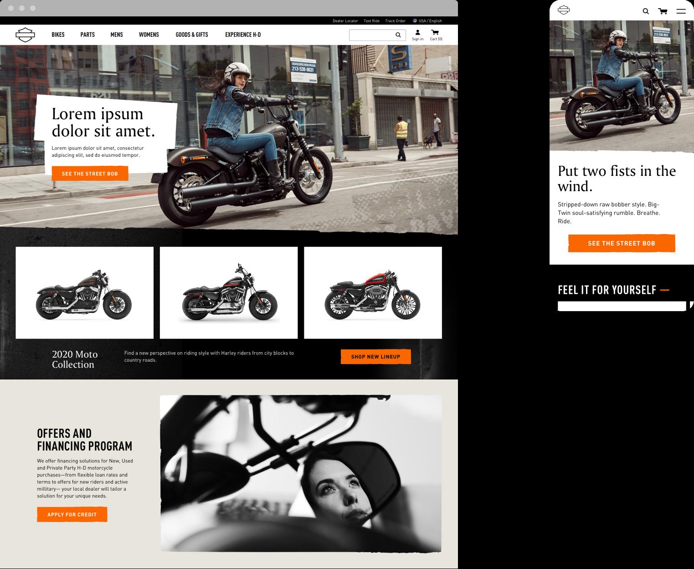HD_IMG_Website_Showcase1