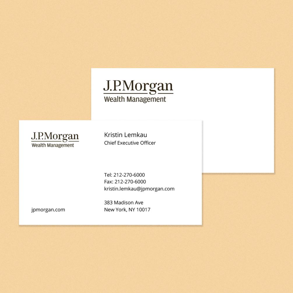 JPM_IMG_Final_BCards