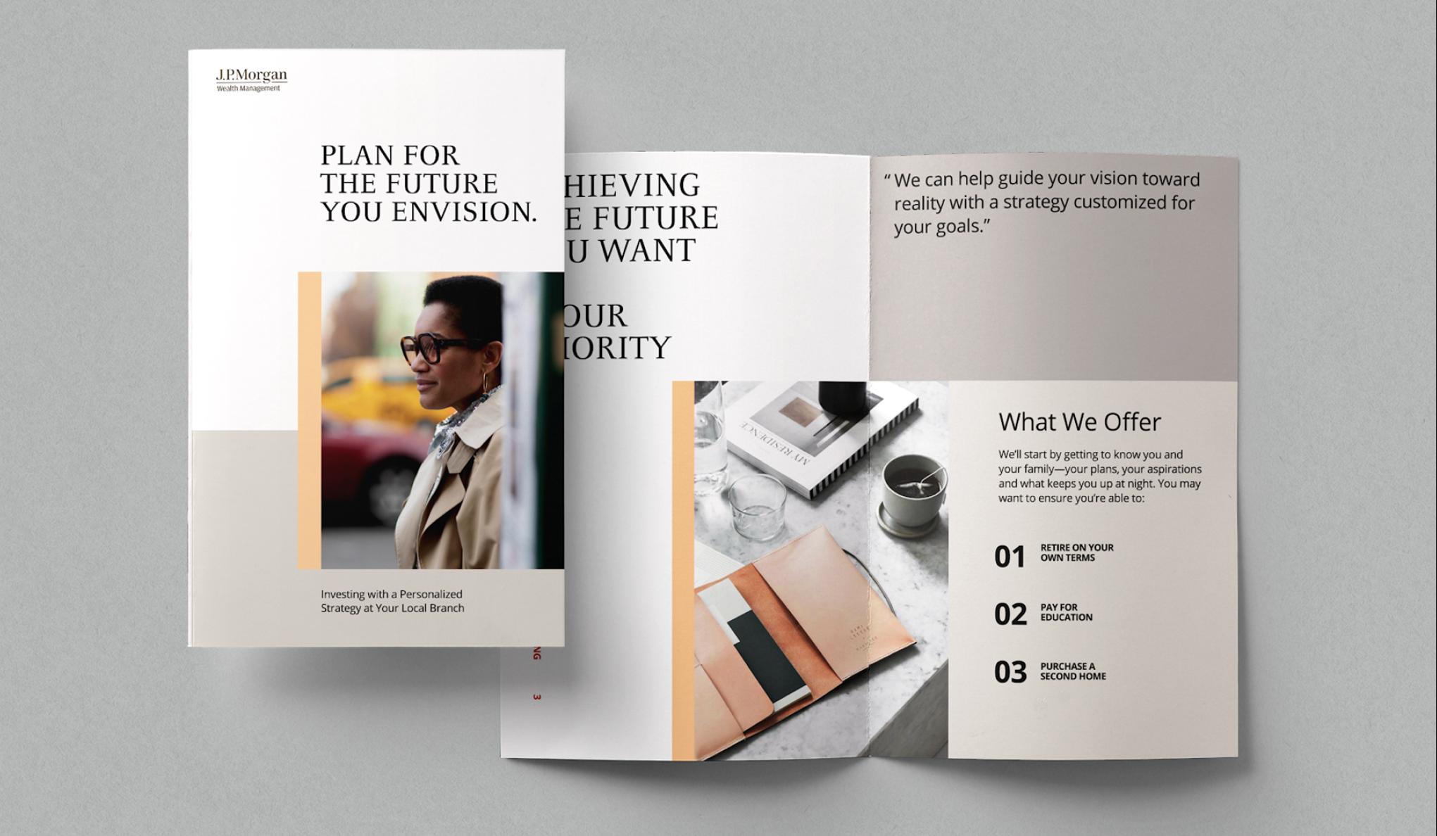 JPM_IMG_Final_Brochure