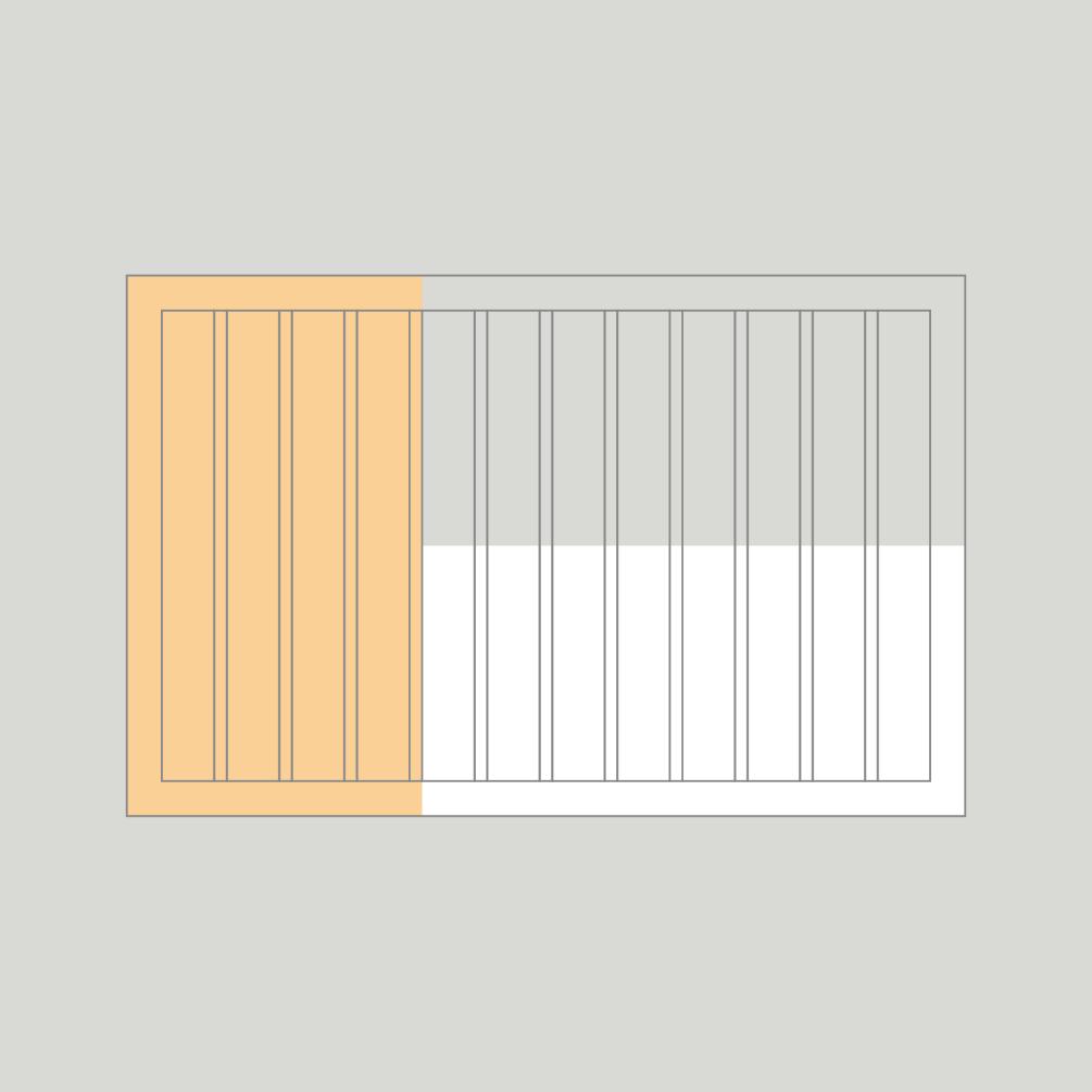 JPM_IMG_Final_Grid