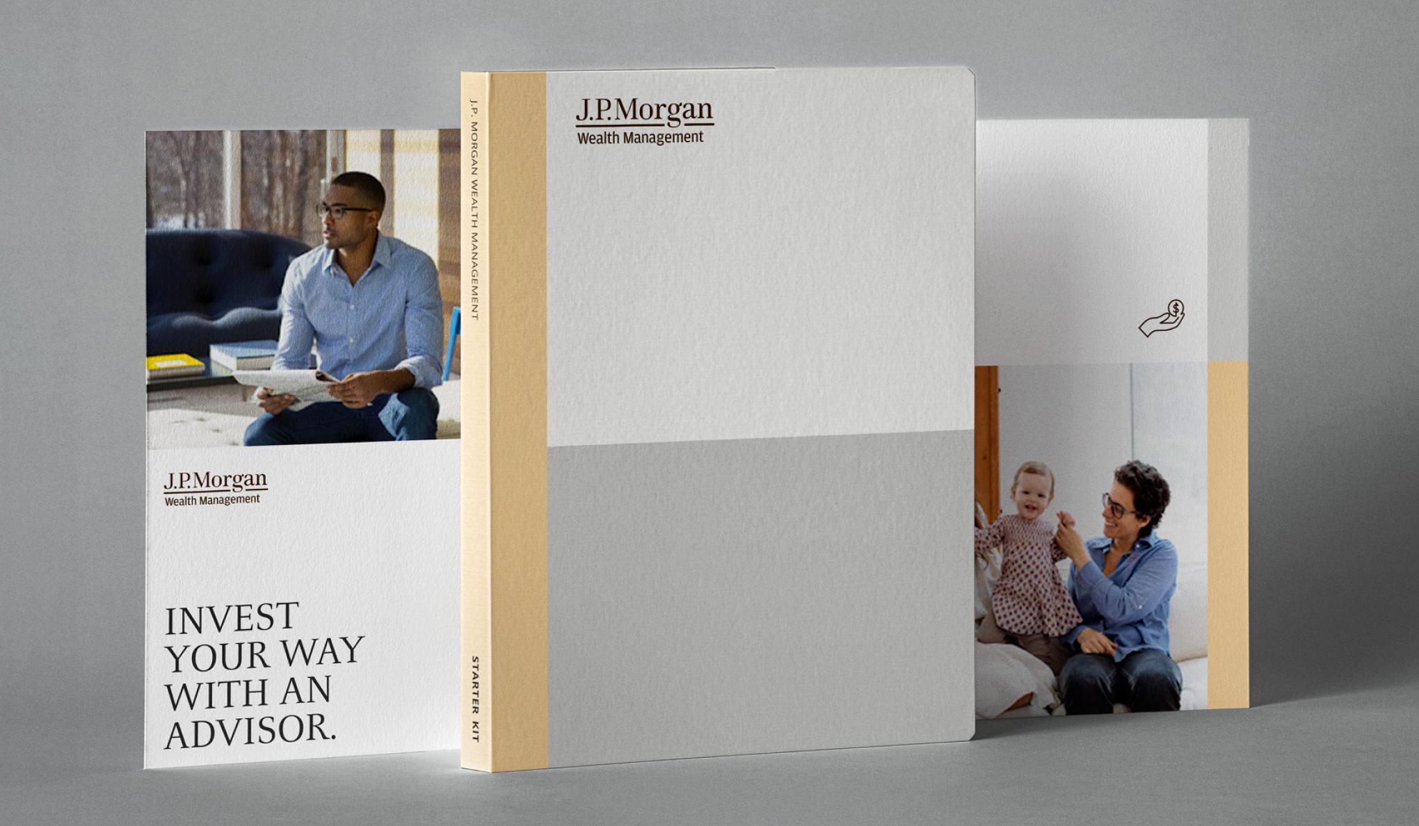 JPM_IMG_Final_Kit