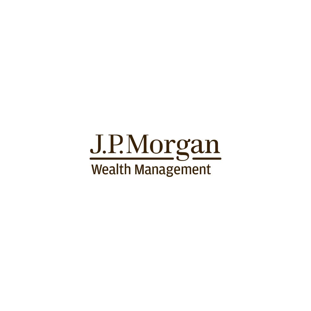 JPM_IMG_Final_Logo