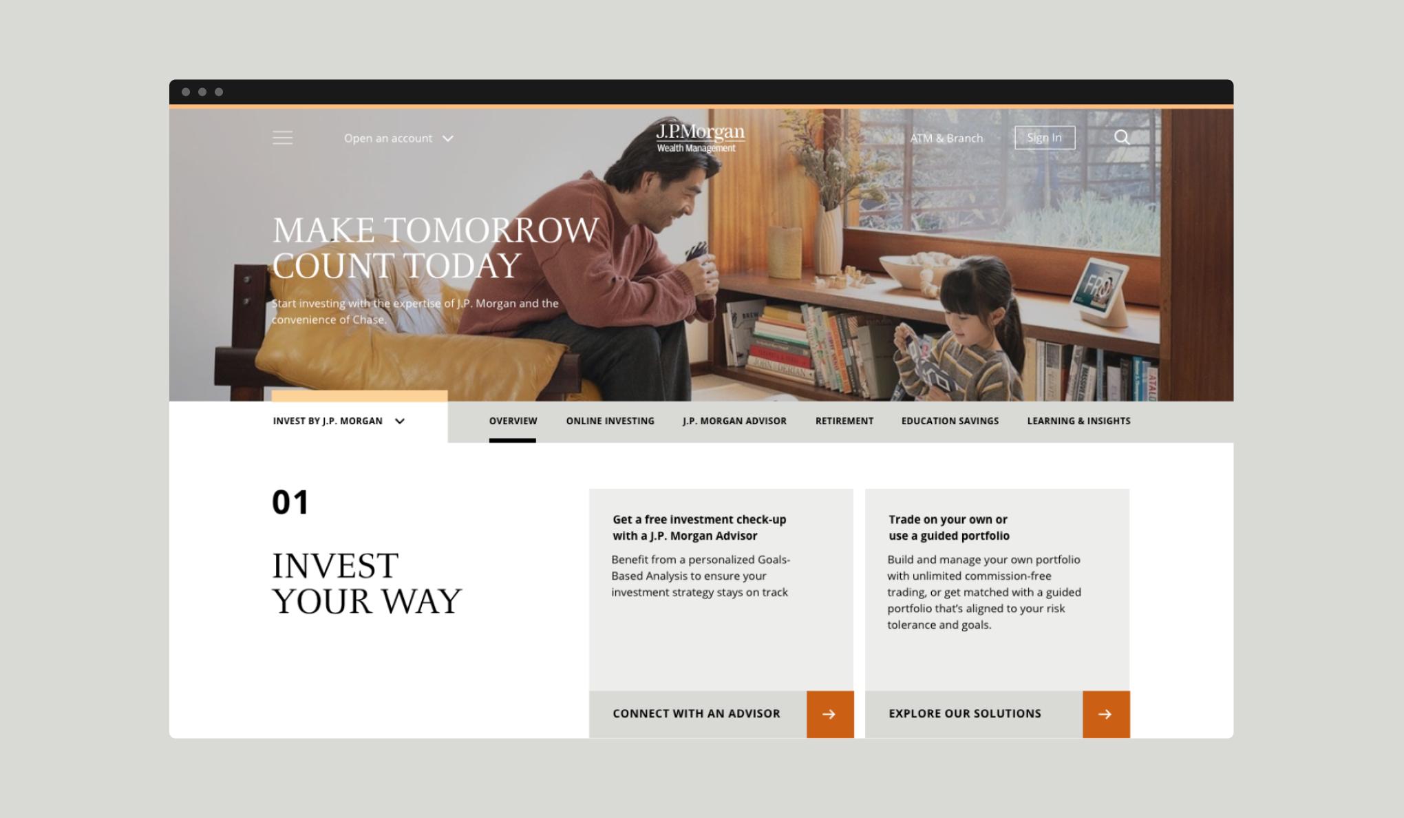 JPM_IMG_Final_Website