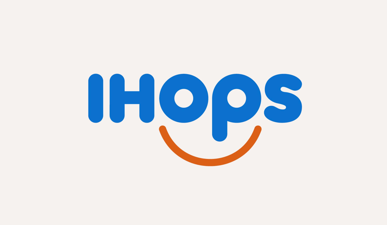 IHOP_26