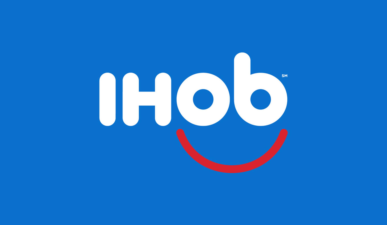 IHOP_37