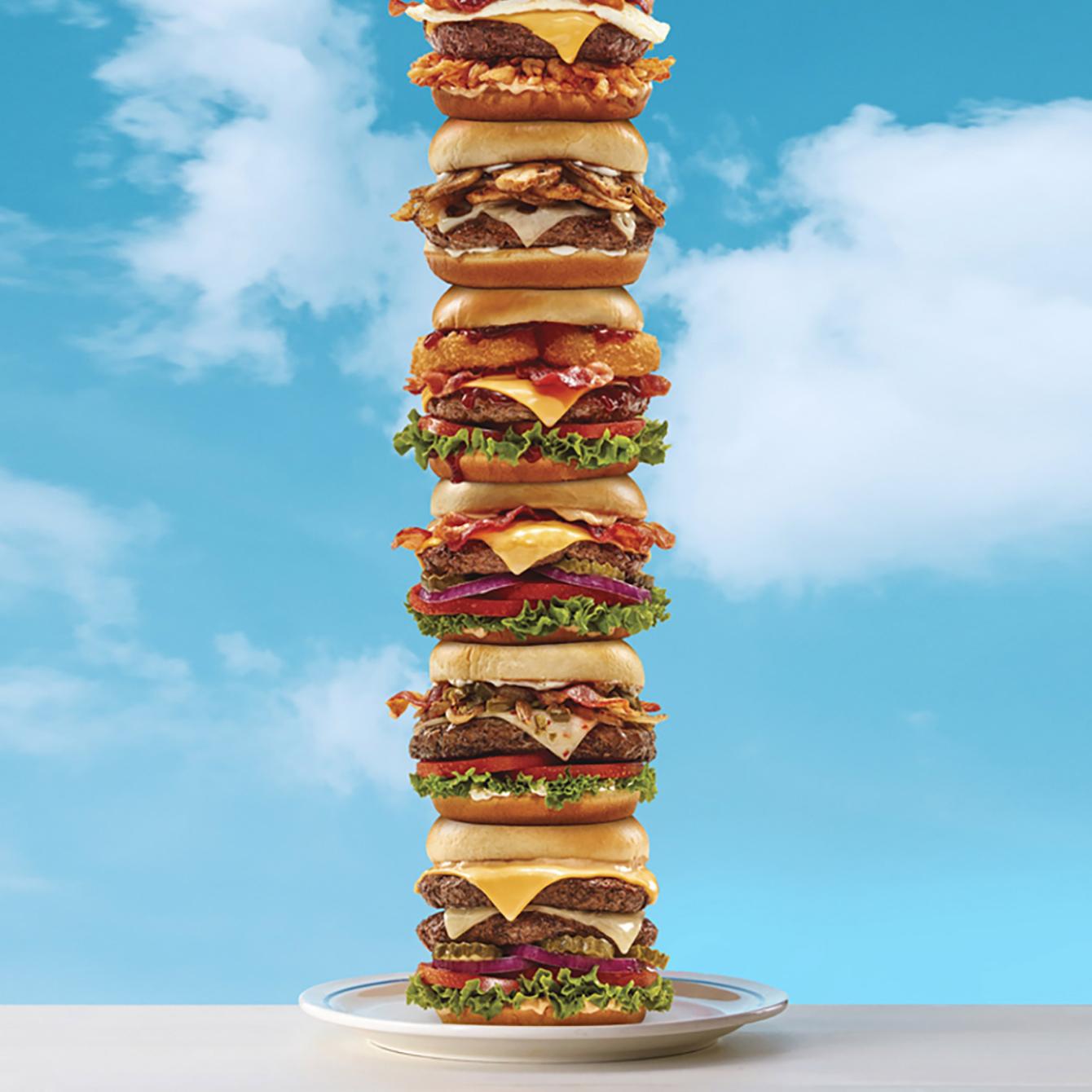 IHOP_BurgerSky