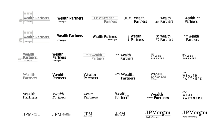 JPM_Process_P2_02