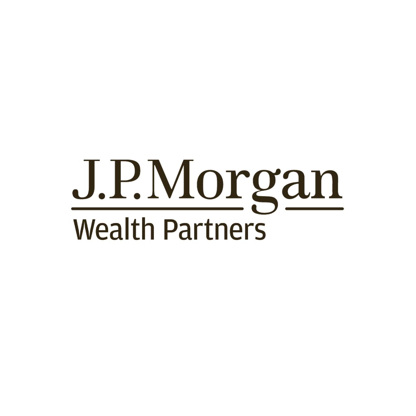 JPM_Process_P2_03