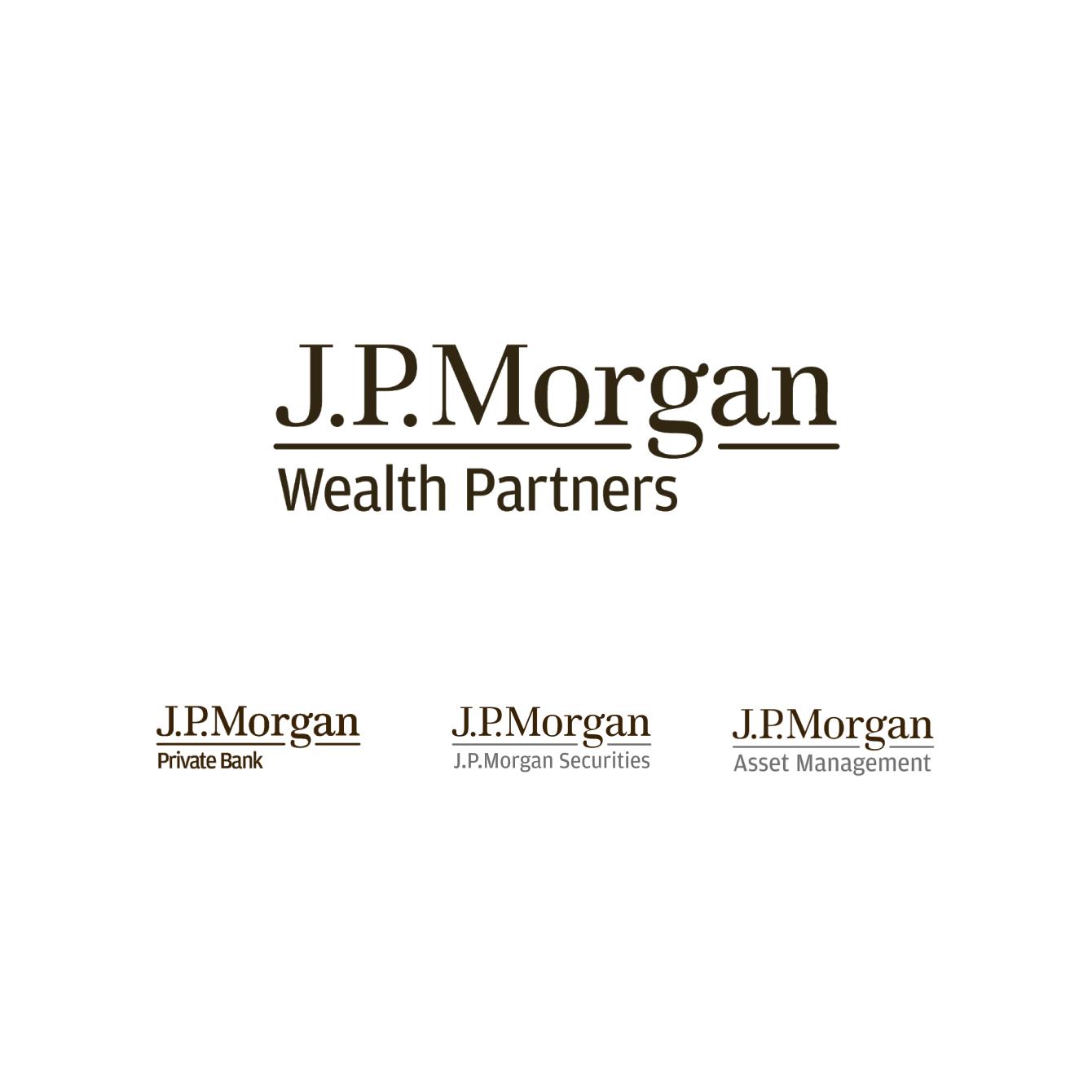 JPM_Process_P2_04
