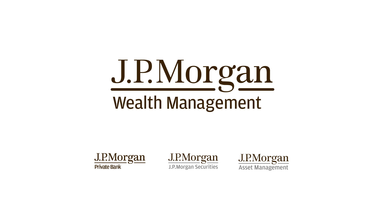 JPM_Process_P4_02