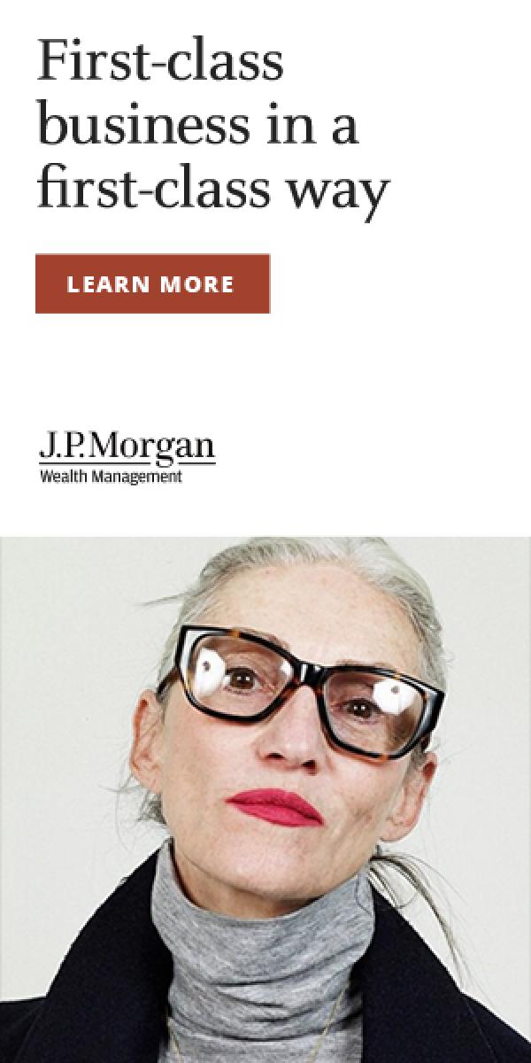 JPM_Process_P4_10